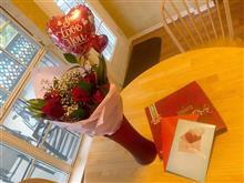 Happy Valentine's Day (^^)