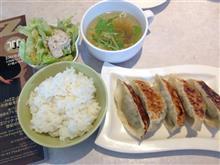ドラムとカオデとjazz麺と^^;
