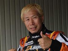 山田英二選手も来ます!