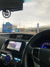 第2回130系マークX撮影オフinTokyo‼️  会場までのアクセス、周辺の道路について