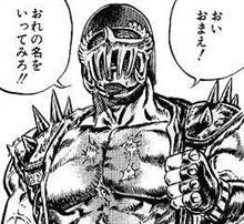 『最強の味噌汁』 10日間チャレンジ  …の巻    平成31年2月25日