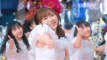 AKB48, ジワるdays MV 解禁━━(゚∀゚)━━!!