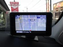ユピテルから2019年モデルのレーダー探知機発売! Z191R!