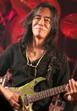 倉田冬樹さん(52)死去
