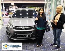 世界30か国 800店舗展開の信頼と実績   マレーシア
