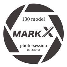 いよいよ明日デス‼️ 第2回130系マークX撮影オフinTokyo