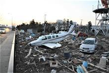 K'sの、【3.11震災の日の前に防災用品と発電機の動作チェックしてみた!】