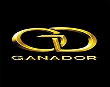 群馬トヨタGR Garege高崎IC店のイベントに、ガナドールマフラーも出店します!