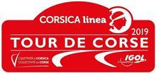 2019  WRC 第4戦 ツール・ド・コルス エントリーリスト