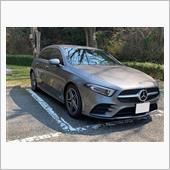 Mercedes-Benz  ...