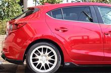 たかが洗車🚿されど洗車🧽