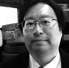4/06-07中国四国出張施工!&店舗フェア追加!
