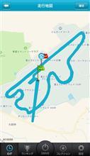 富士スピードウェイ体験走行🚐💨