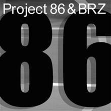 86/BRZファイナル 価格改定&詳細