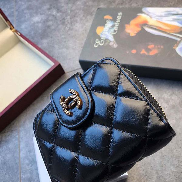 3baae49f70a7 「シャネル アイフォン xsケース chanel iphone xrカバー 革製 シャネル 二つ折り財布 レディース財布シャネル  」icase8のブログ | icase8のページ - みんカラ