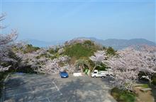 桜ダブルヘッダー・ドライブ②