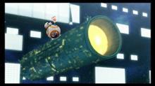 BB-8報知⑫