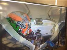 McLaren 720S(ロードカー)FSW全開アタックの結果...