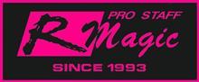 R Magic商品価格改定のお知らせ