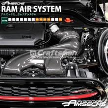 大人気です!AMSECHS RAM AIR