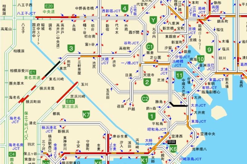 高速 情報 東名 通行止め