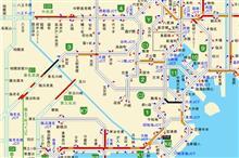 東名高速道路 東名川崎IC~東京IC上り線で通行止め - 報道から