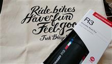 【自転車】TREK Bicycle Store松山店