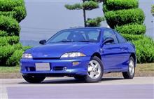 日本で惨敗だったコンパクトなアメ車たち…