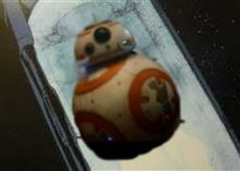BB-8報知⑭