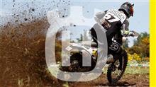 Husqvarna Motorcycles GmbH