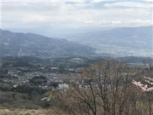 3年ぶりにイニシャルDの聖地 群馬県を旅行
