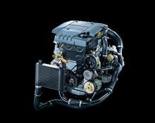 直噴エンジンのカーボン堆積は今もある話だからGDIだけが欠陥エンジンって事も無いような気がするんだけど…