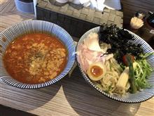 麺屋 宮本⑦
