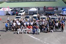 ワークスチューニングサーキットデイRd.1美浜