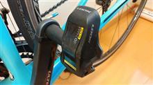【自転車】LOOK KEO BLADE