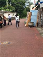 館林ドライブ(茂林寺とつつじが岡公園)とぶったまげ燃費記録、プレストン効果あり💦。