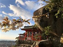 春休みに熊野詣とお伊勢参りなツアー2019~その5