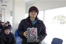 【K-1スポーツ 走行会】in 筑波サーキットコース2000