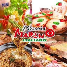 マリノ( ・ ∀ ・ )マリノ