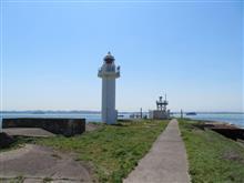 第二海堡、島内  #海堡 #第二海堡 #要塞 #遺跡 #浦賀航路