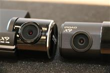 世界が認めたスタイリッシュなドライブレコーダー『IROAD X9』は性能も世界レベルだった【PR】