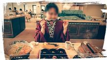 銀婚式で上田へ🎵 高原ホテル✨