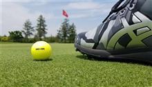 ゴルフ漬け⛳Week☀️