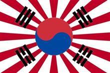 韓国企業なら このようなミスはあってはならない