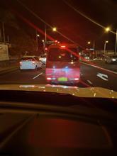 日本でもレア車がオーストラリアに