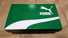 puma ドリフトキャット ウルトラ リフレクティブ