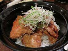 6月9日のお昼は北海道ホテル   #帯広 #北海道ホテル