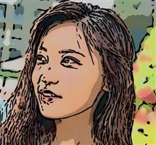 小島瑠璃子(25)が「衝撃すっぴん」公開!今と顔が違いすぎると話題に!