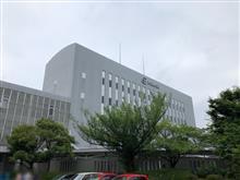DEMIO MEETING @MAZDA R&Dcenter YOKOHAMAへ行ってきた!