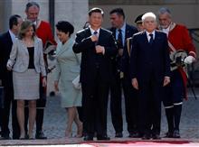「一帯一路」成功へ中国が変化 失敗必至の見方は短絡的すぎる